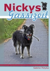 Nickys Gassizeit ebook by Sabine Potyka