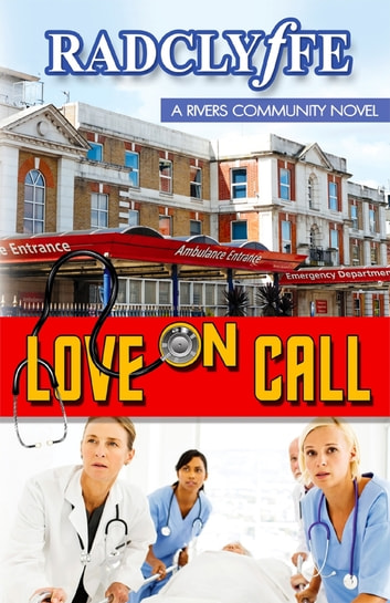 Love on Call ebook by Radclyffe