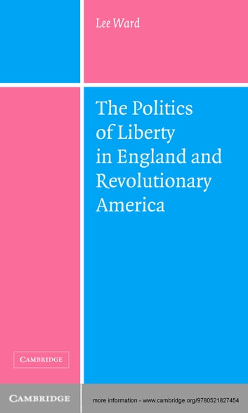 liberty in education historical analysis The constitution society is a private non-profit organization dedicated to research and public education on the principles of constitutional republican government it publishes documentation, engages in litigation, and organizes local citizens groups to work for reform.