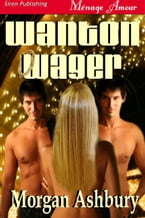 Wanton Wager