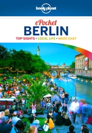 Lonely Planet Pocket Berlin ebook by Lonely Planet,Andrea Schulte-Peevers