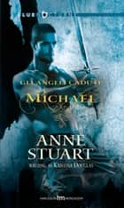 Gli angeli caduti - Michael ebook by Kristina Douglas