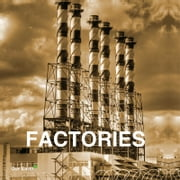 Factories ebook by Victoria Charles