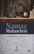 Namaz Muhasebesi ebook by Nureddin Yıldız
