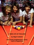 A New Life in Thailand