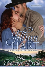 His Forever Bride ebook by Jillian Hart
