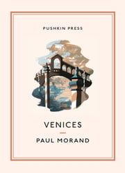 Venices ebook by Paul Morand