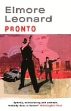 Pronto ebook by Elmore Leonard