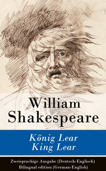 an analysis of the characters and animals in king lear a play by william shakespeare Find all available study guides and summaries for king lear by william shakespeare king lear summary and analysis a play that features the iconic character.