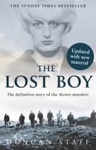 The Lost Boy ebook by Duncan Staff
