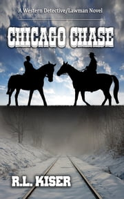 Chicago Chase ebook by ed. DavidTJones