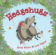 Hedgehugs ebook by Steve Wilson,Lucy Tapper