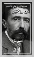 Demain - To-morrow eBook by Jean-Yves Cotté, Joseph Conrad