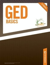 GED Basics ebook by Peterson's