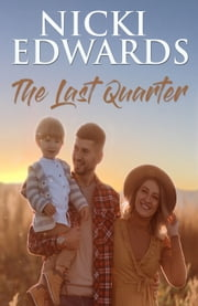The Last Quarter ebook by Nicki Edwards