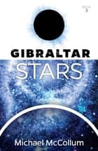 Gibraltar Stars ebook by