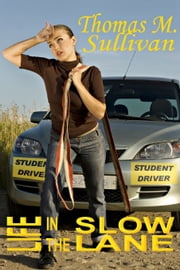 Life in the Slow Lane ebook by Thomas M. Sullivan