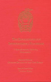 The Shakespearean International Yearbook - Volume 7: Special section, Updating Shakespeare ebook by Professor Tetsuo Kishi,Professor Tom Bishop,Professor Graham Bradshaw,Professor Tom Bishop,Professor Alexa Huang,Professor John Muccicolo,Professor Graham Bradshaw