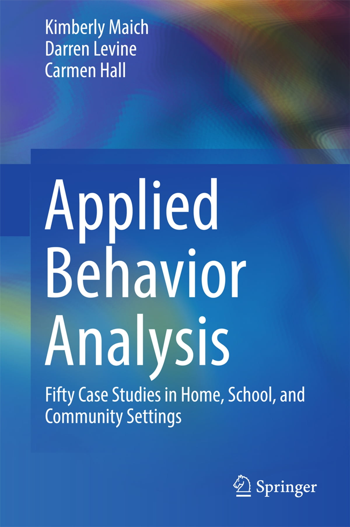 applied-behavior-analysis-with-teens-free-tiger-porn-videos