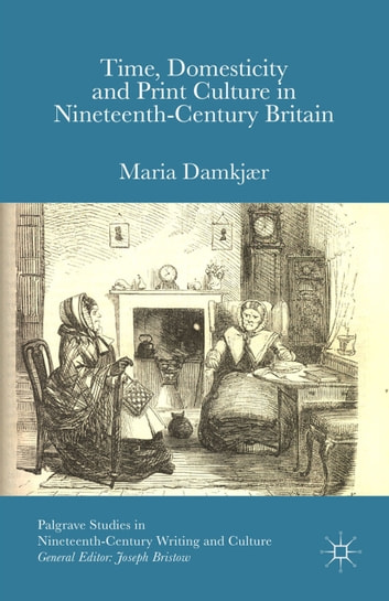 women and 19 century domesticity in the Nineteenth century who had the greatest access to education and economic resources were often the ones most constrained by the cult of domesticity however, they were also the women who most often embraced them (hewitt 2002 ) women's acceptance of the cult of domesticity and the virtues of true womanhood was not.