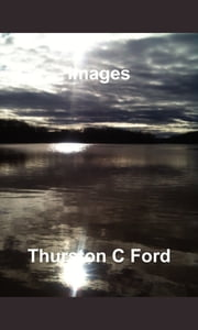 Images ebook by Thurston Ford