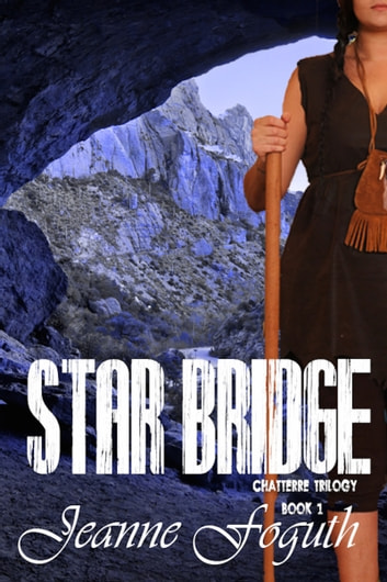Star Bridge ebook by Jeanne Foguth