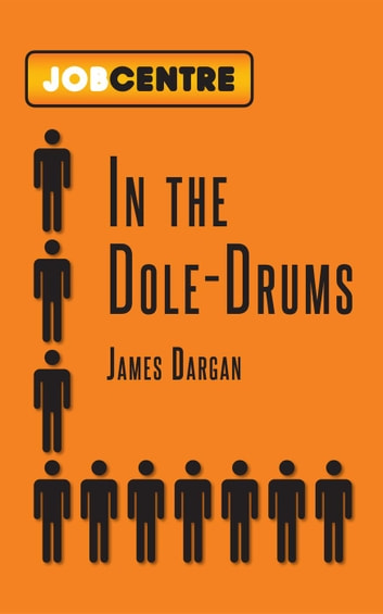 In the Dole-Drums ebook by James Dargan