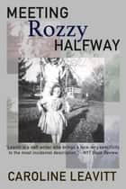 Meeting Rozzy Halfway ebook by Caroline Leavitt