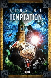 Sins of Temptation ebook by Kobo.Web.Store.Products.Fields.ContributorFieldViewModel