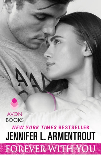 Forever with You ebook by Jennifer Armentrout