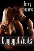 Conjugal Visits: Good Girl With Bad Boys ebook by Terry Towers