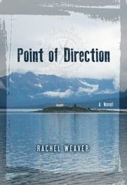 Point of Direction ebook by Rachel Weaver