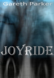 Joyride ebook by Gareth Parker