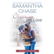 Christmas Inn Love audiobook by Samantha Chase