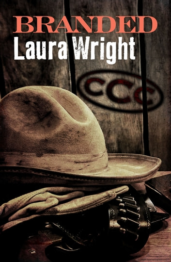 Branded ebook by Laura Wright