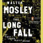 The Long Fall audiobook by Walter Mosley