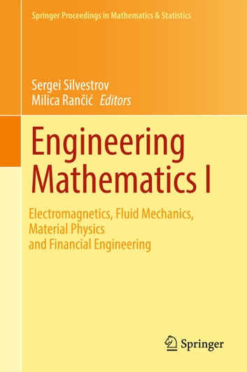 Engineering mathematics i ebook by 9783319420820 rakuten kobo engineering mathematics i electromagnetics fluid mechanics material physics and financial engineering ebook by fandeluxe Choice Image