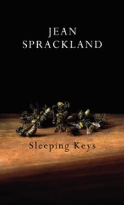 Sleeping Keys ebook by Jean Sprackland
