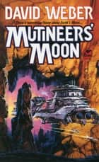 Mutineer's Moon ebook by David Weber