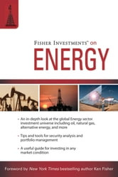 Fisher Investments on Energy ebook by Fisher Investments,Andrew Teufel,Aaron Azelton