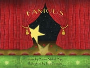 Famous ebook by Naomi Shihab Nye,Lisa Desimini