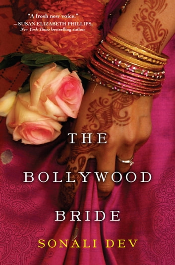The bollywood bride ebook by sonali dev 9781617730160 rakuten kobo the bollywood bride ebook by sonali dev fandeluxe Image collections