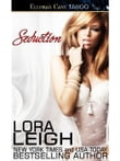 Seduction (Bound Hearts, Book Three)
