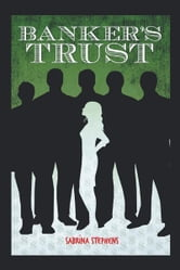 Banker's Trust ebook by Sabrina Stephens