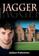Jagger ebook by Julius Falconer