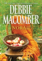 Norah ebook by Debbie Macomber