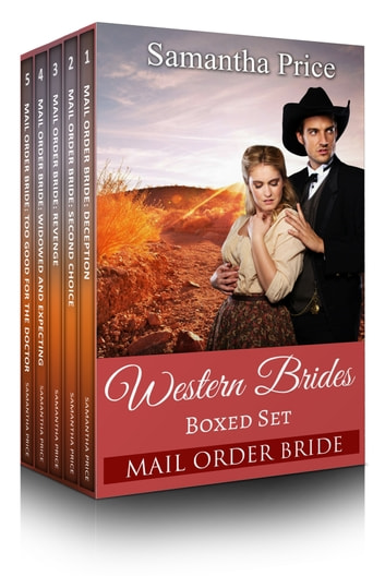 The Reasons for the Growing Popularity of Bosnian Mail Order Brides