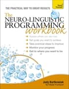 The NLP Workbook: Teach Yourself eBook by Judy Bartkowiak