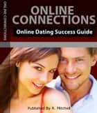 Online Connections ebook by R. Mitchell