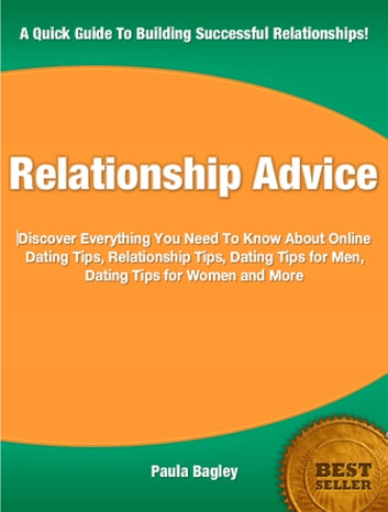 relationships and dating tips